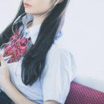 受験生 音楽 集中 BGM